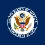 Flag_of_the_United_States_Department_of_State
