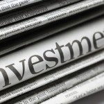 Foreign investor invests from $1 up to $10 mln for 50% stake
